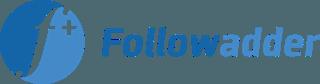 FollowAdder